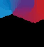 ResMed+Logo.png