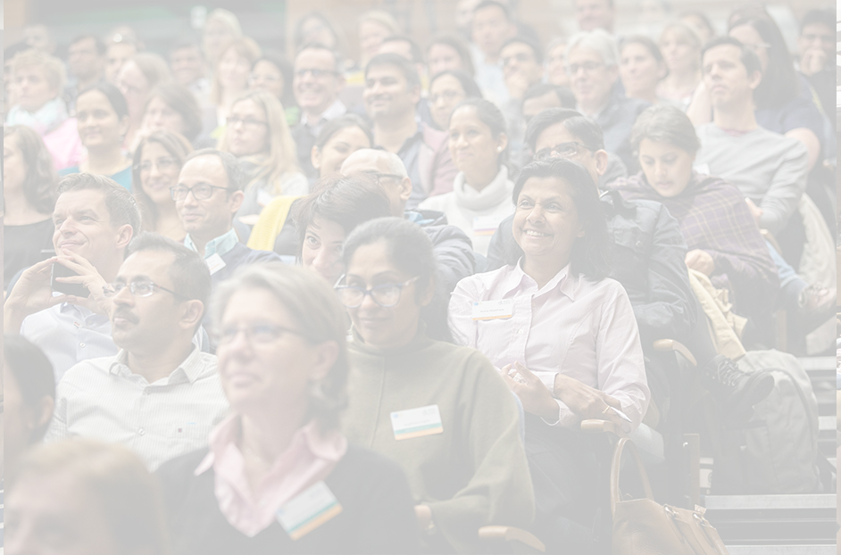 3-Day Educational Conference -