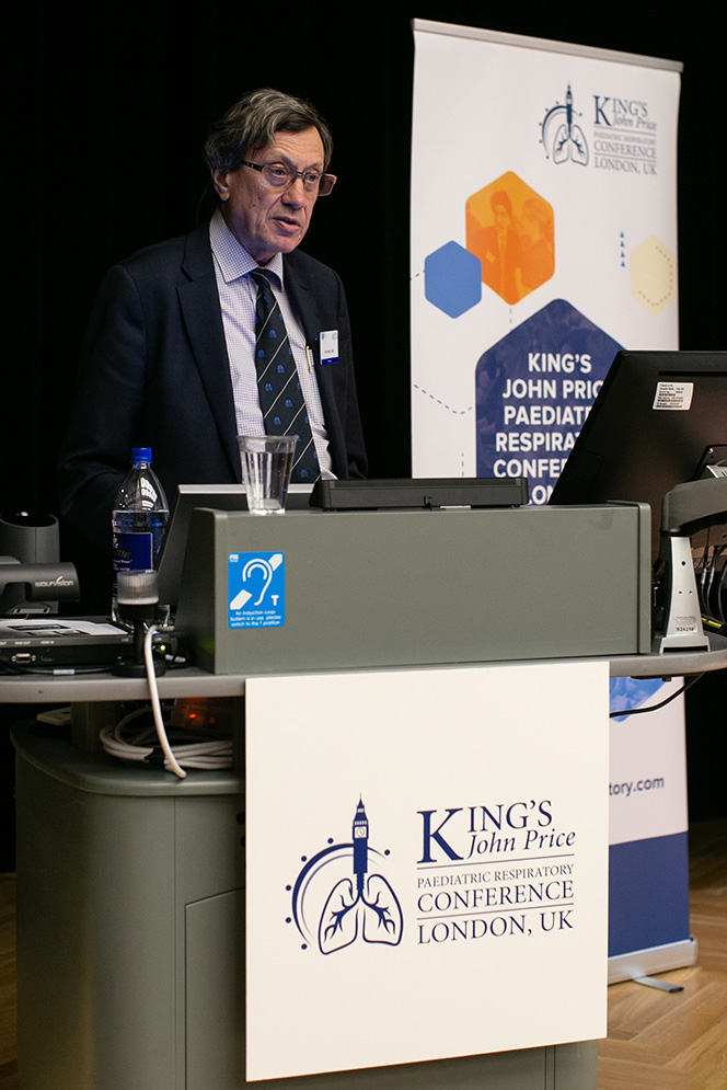 PAEDIATRIC_CONFERENCE_LONDON_DAY1_148.jpg