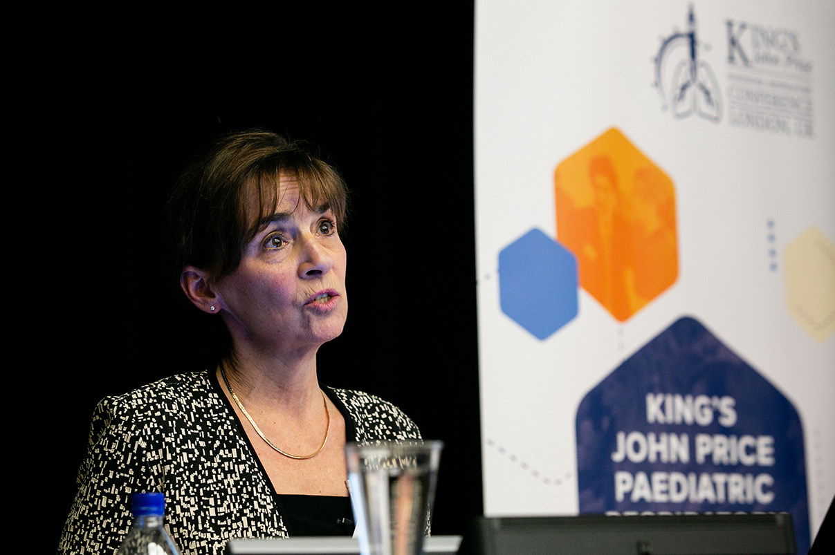 PAEDIATRIC_CONFERENCE_LONDON_DAY1_159.jpg