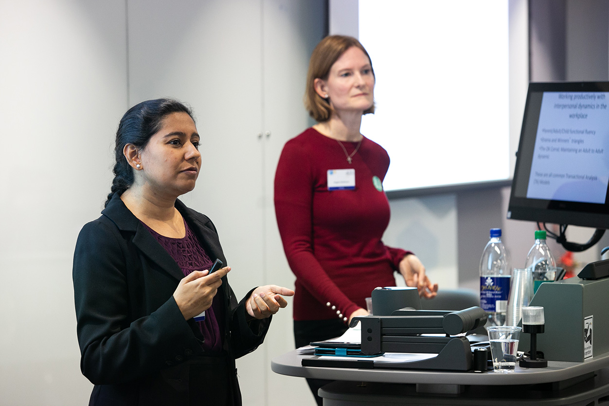 PAEDIATRIC_CONFERENCE_LONDON_DAY1_264.jpg