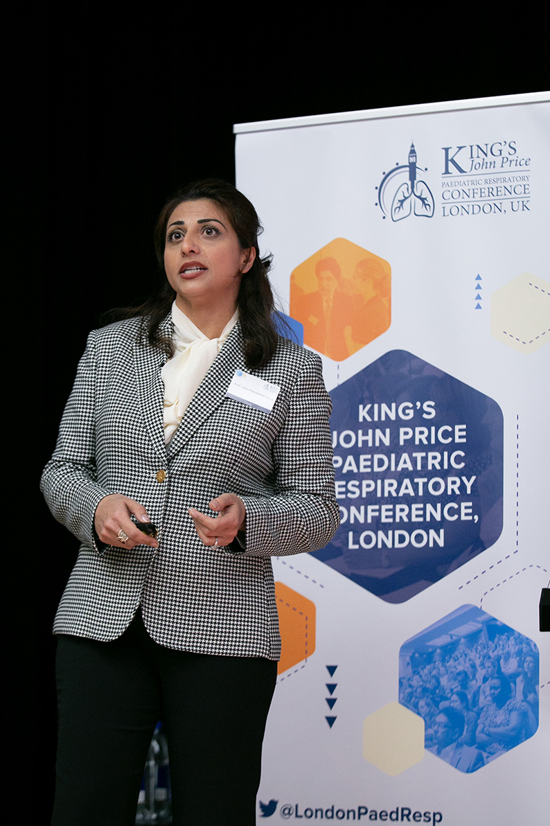 PAEDIATRIC_CONFERENCE_LONDON_DAY1_314.jpg