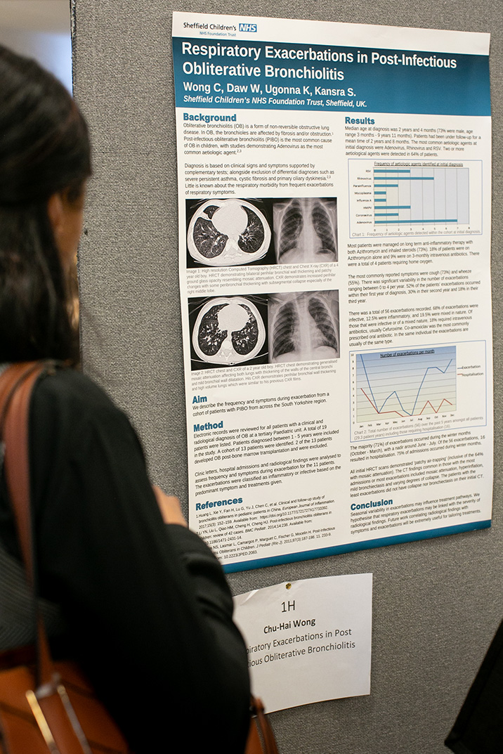 PAEDIATRIC_CONFERENCE_LONDON_DAY1_178.jpg