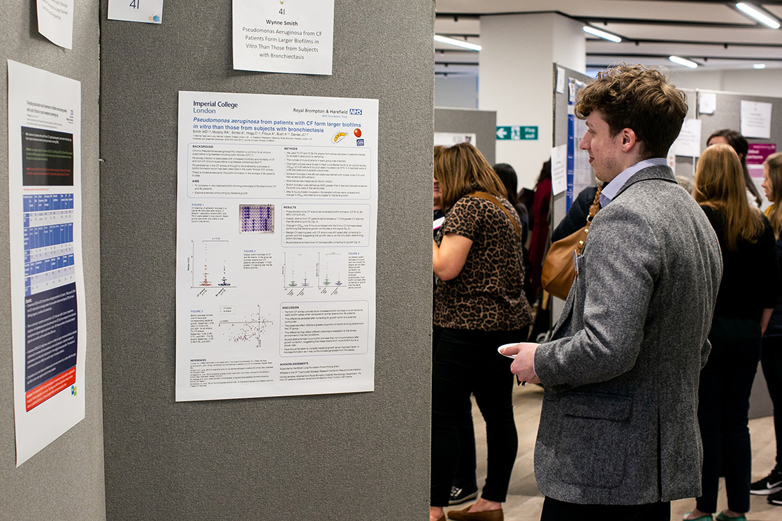 PAEDIATRIC_CONFERENCE_LONDON_DAY1_179.jpg