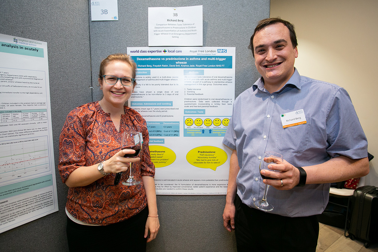 PAEDIATRIC_CONFERENCE_LONDON_DAY1_185.jpg