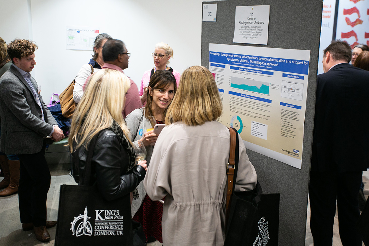 PAEDIATRIC_CONFERENCE_LONDON_DAY1_190.jpg