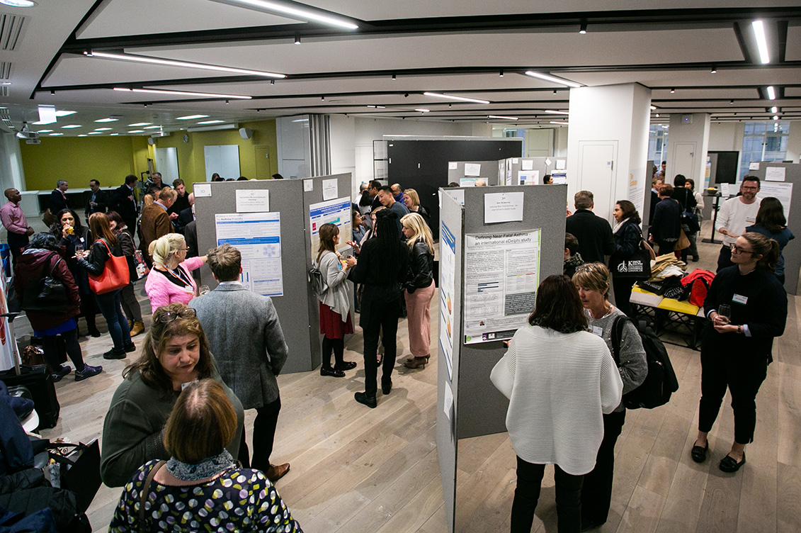 PAEDIATRIC_CONFERENCE_LONDON_DAY1_194.jpg