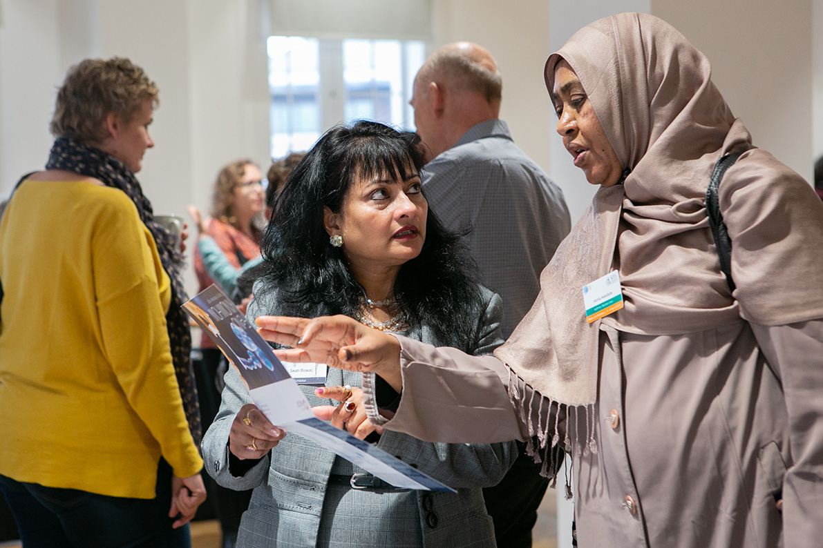 PAEDIATRIC_CONFERENCE_LONDON_DAY1_020.jpg
