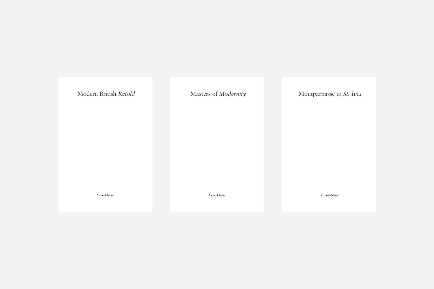 Exhibition catalogue designs.jpg