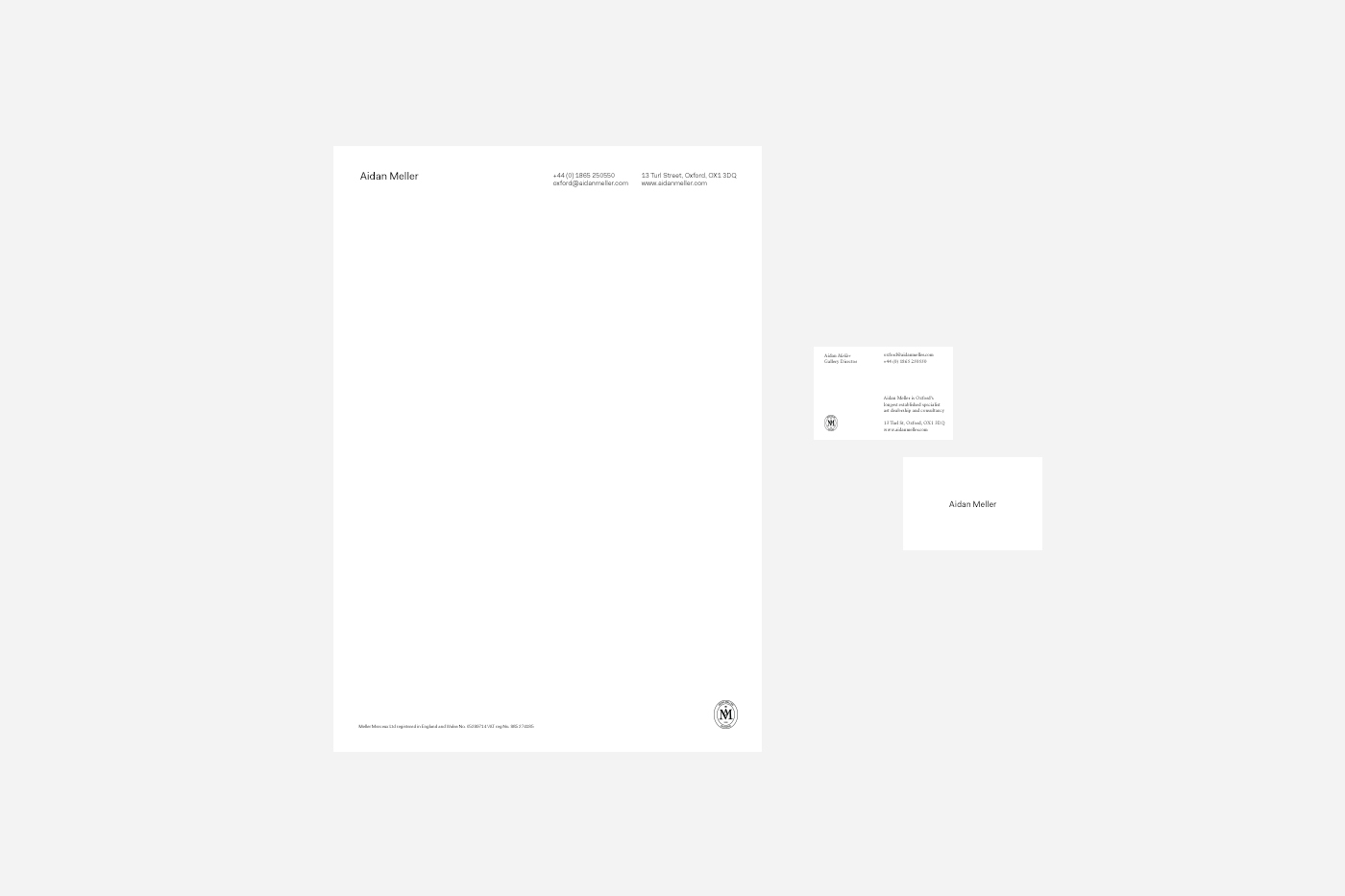 Letterhead and Business Card.jpg