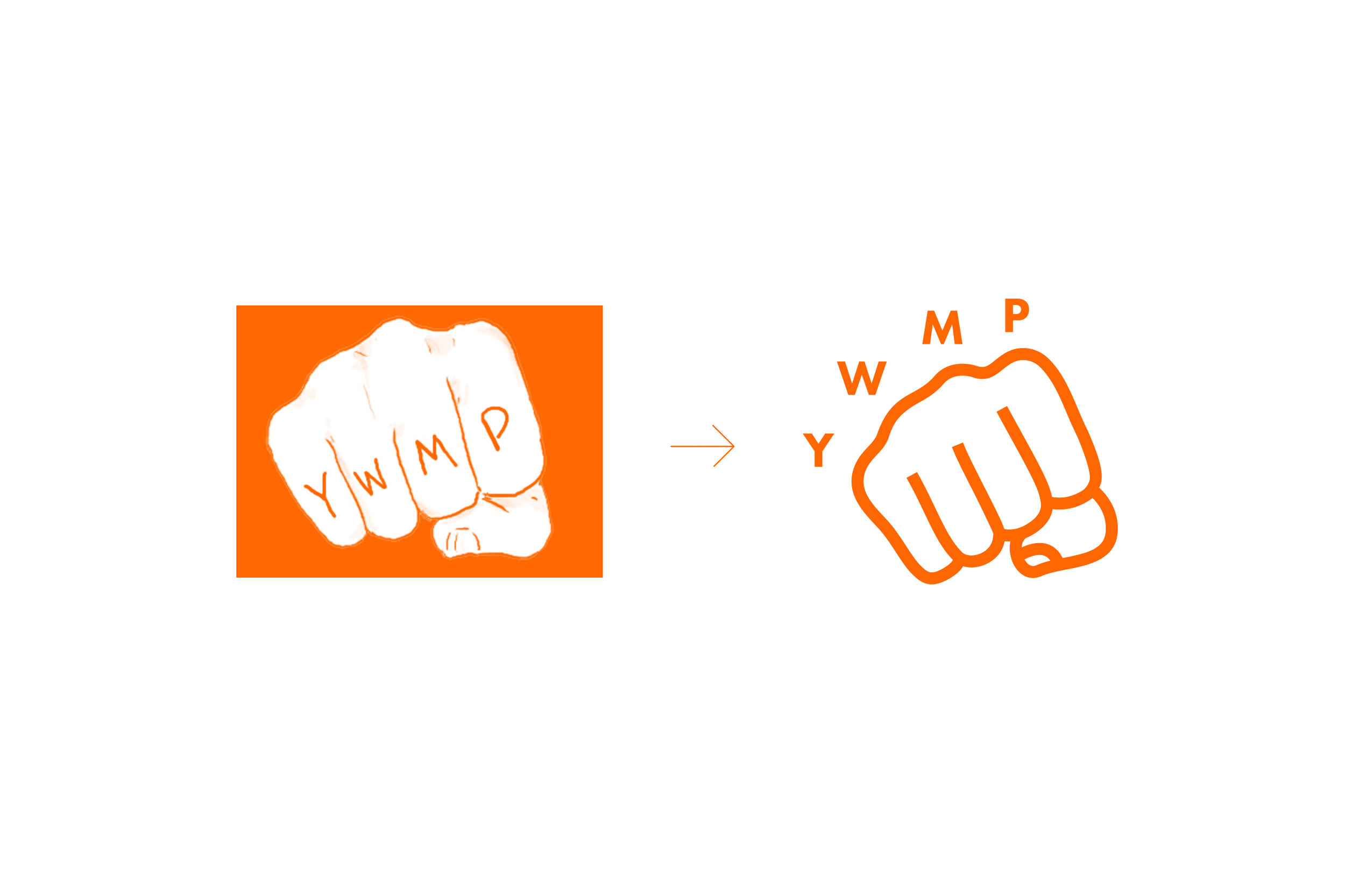 YWMP 1.jpg
