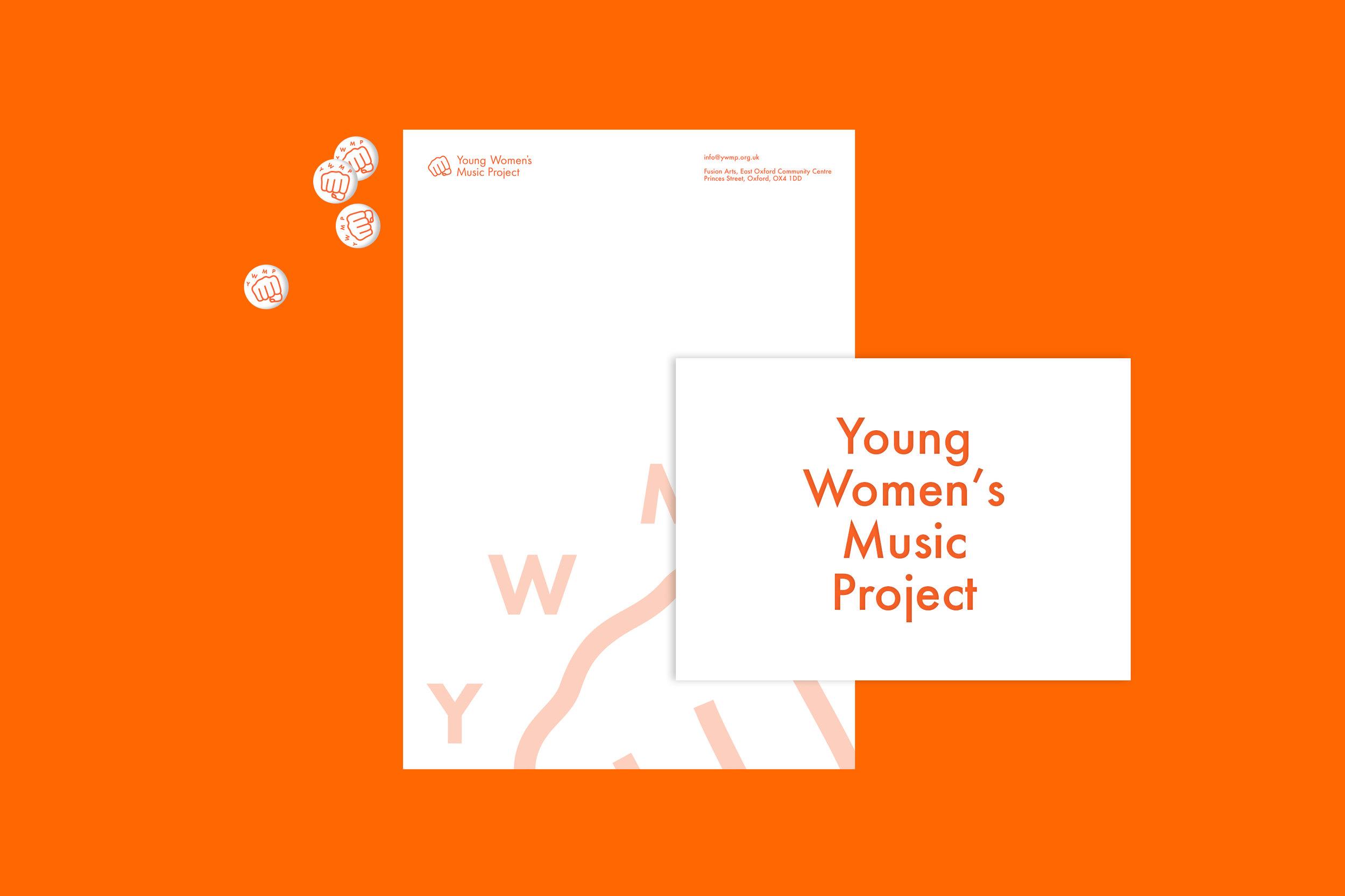 YWMP 3.jpg