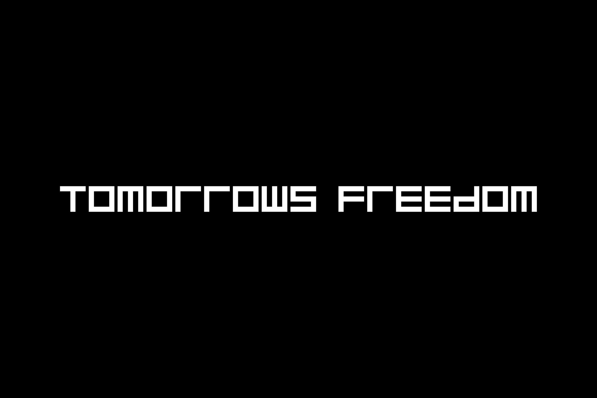 Tomorrows Freedom logo 2.jpg