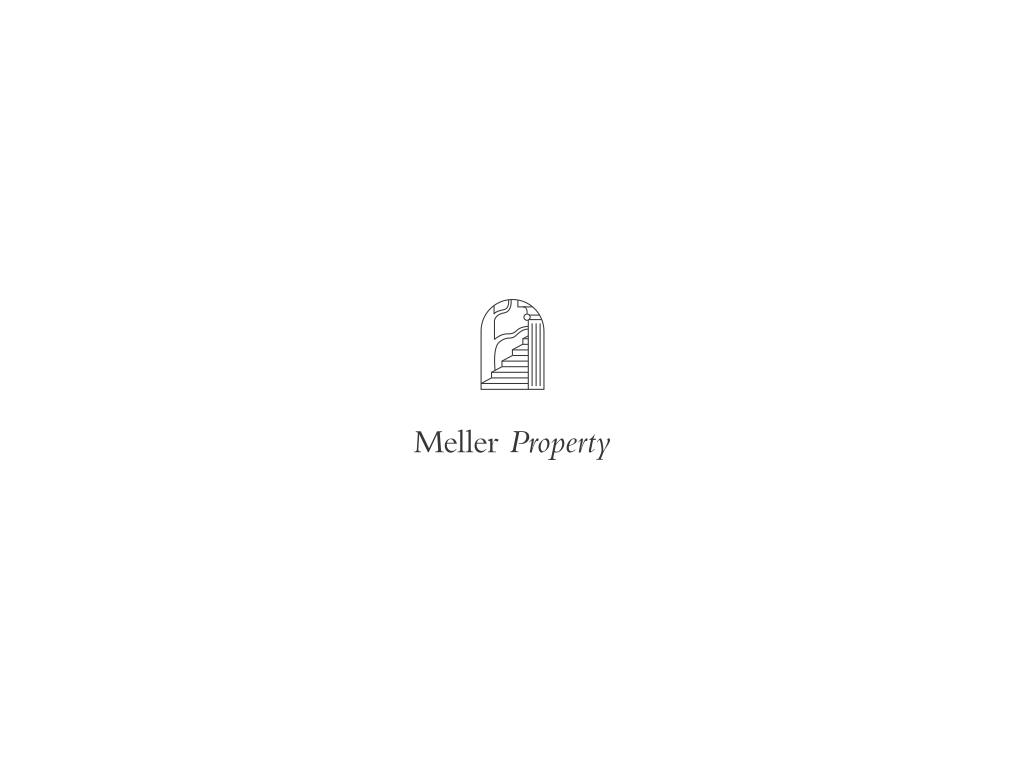 Meller Property Presentation.001.jpeg