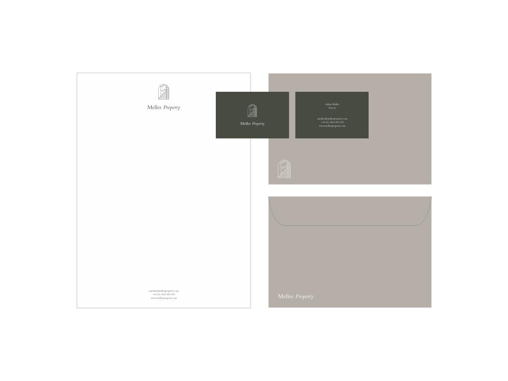 Meller Property Presentation.004.jpeg