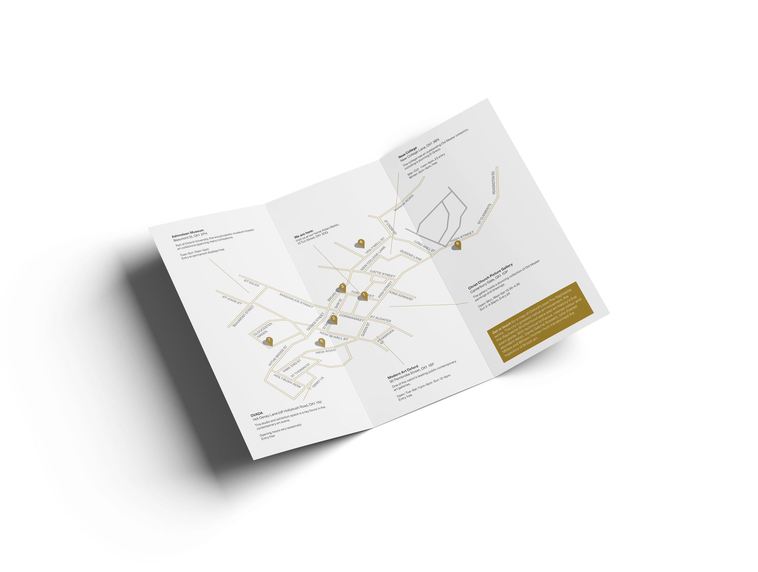 Art Map Mockup 3.jpg