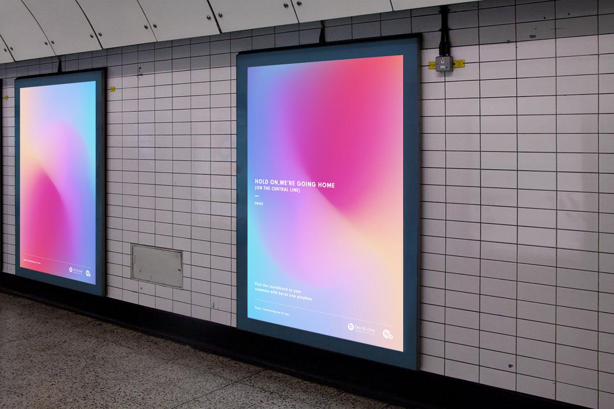 Underground poster mockup.jpg