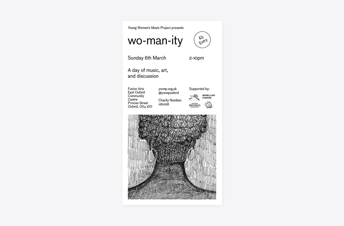 womanity2015 website.jpg