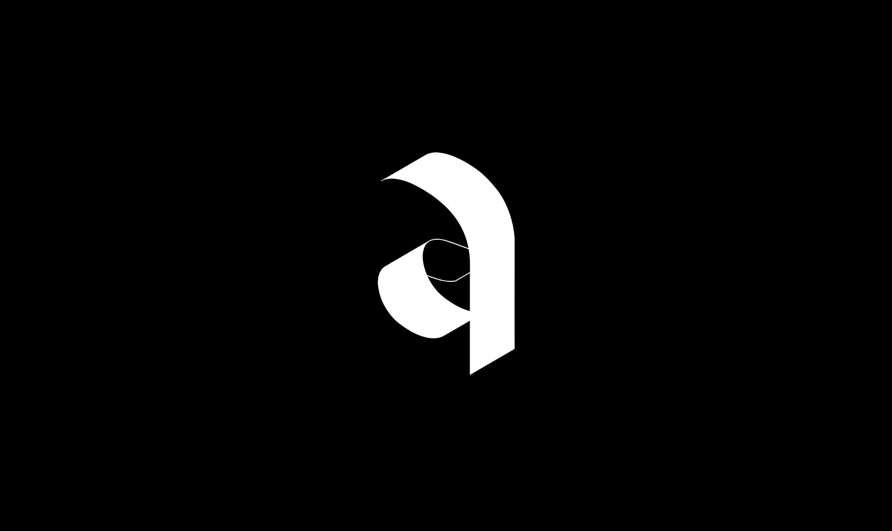 Ai-da Robot Logo.jpg