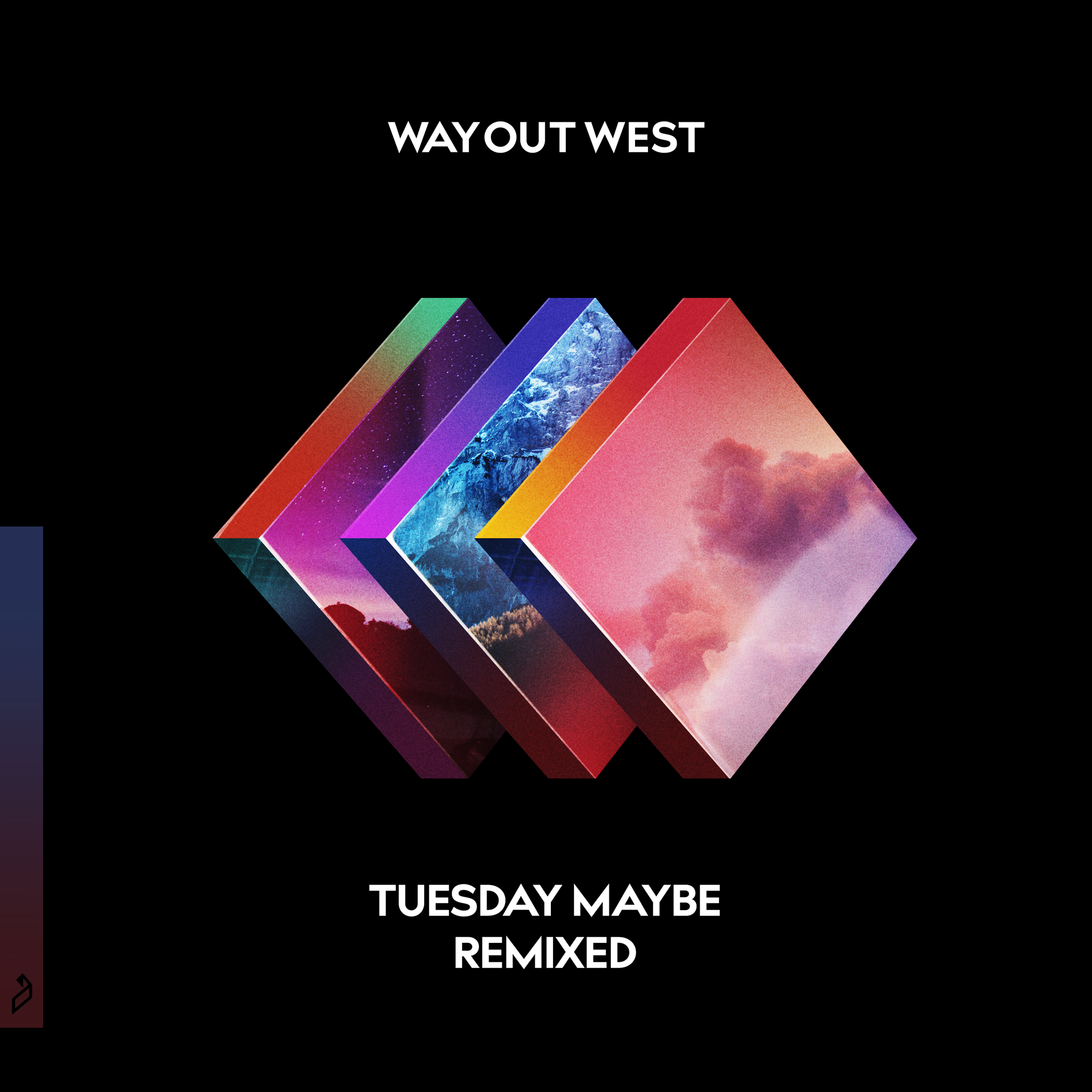 WayOutWest_TM_Remixed-2000x2000.png