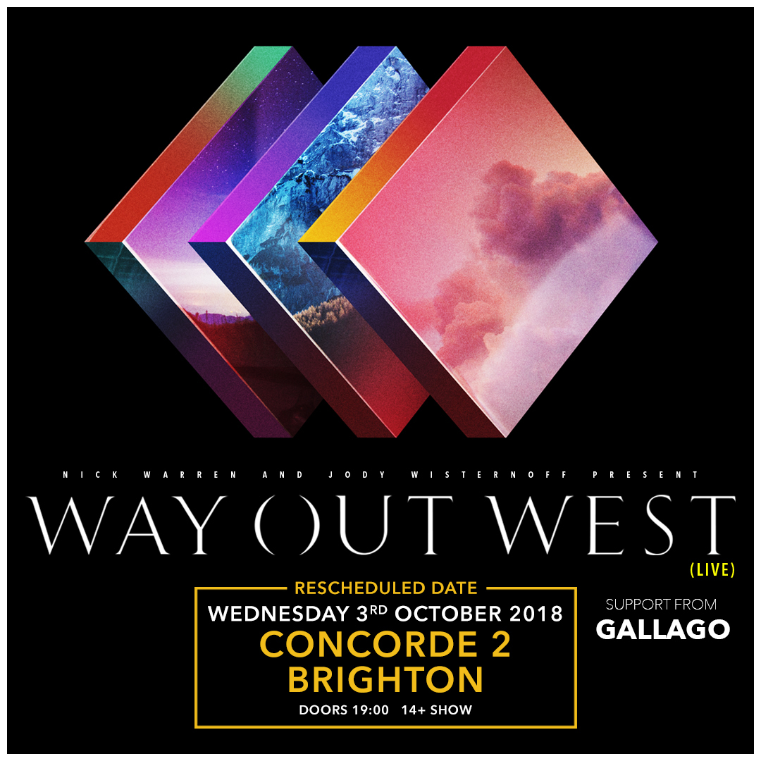 way-out-west-Brighton-Square.jpg