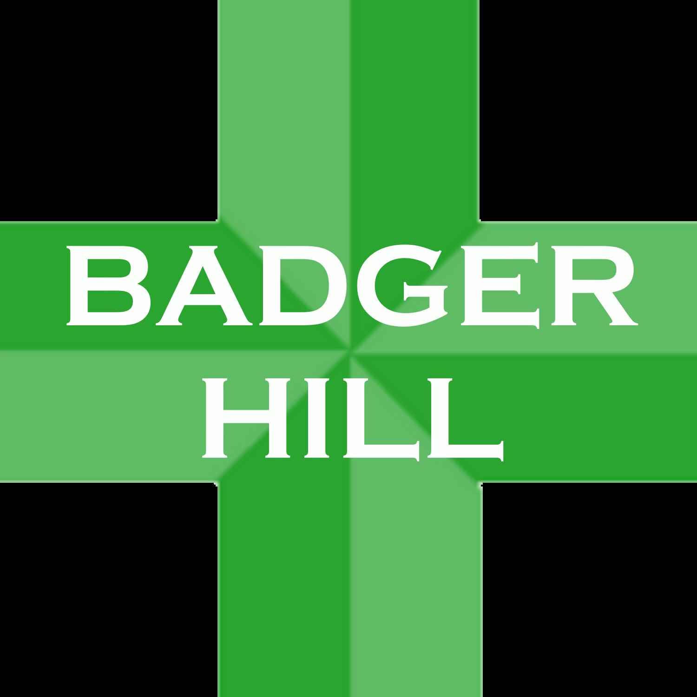 BadgerHill.png