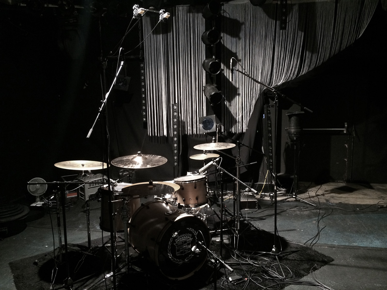 detailprodz-drum-08.jpg
