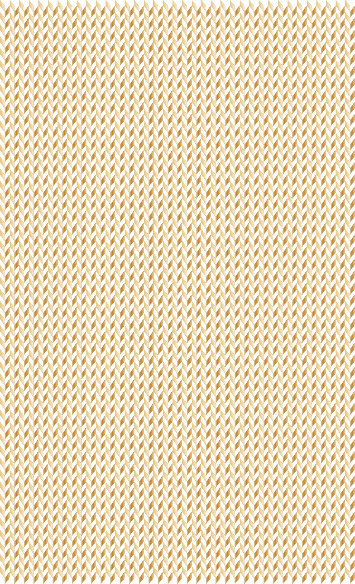 songa pattern gold.jpg
