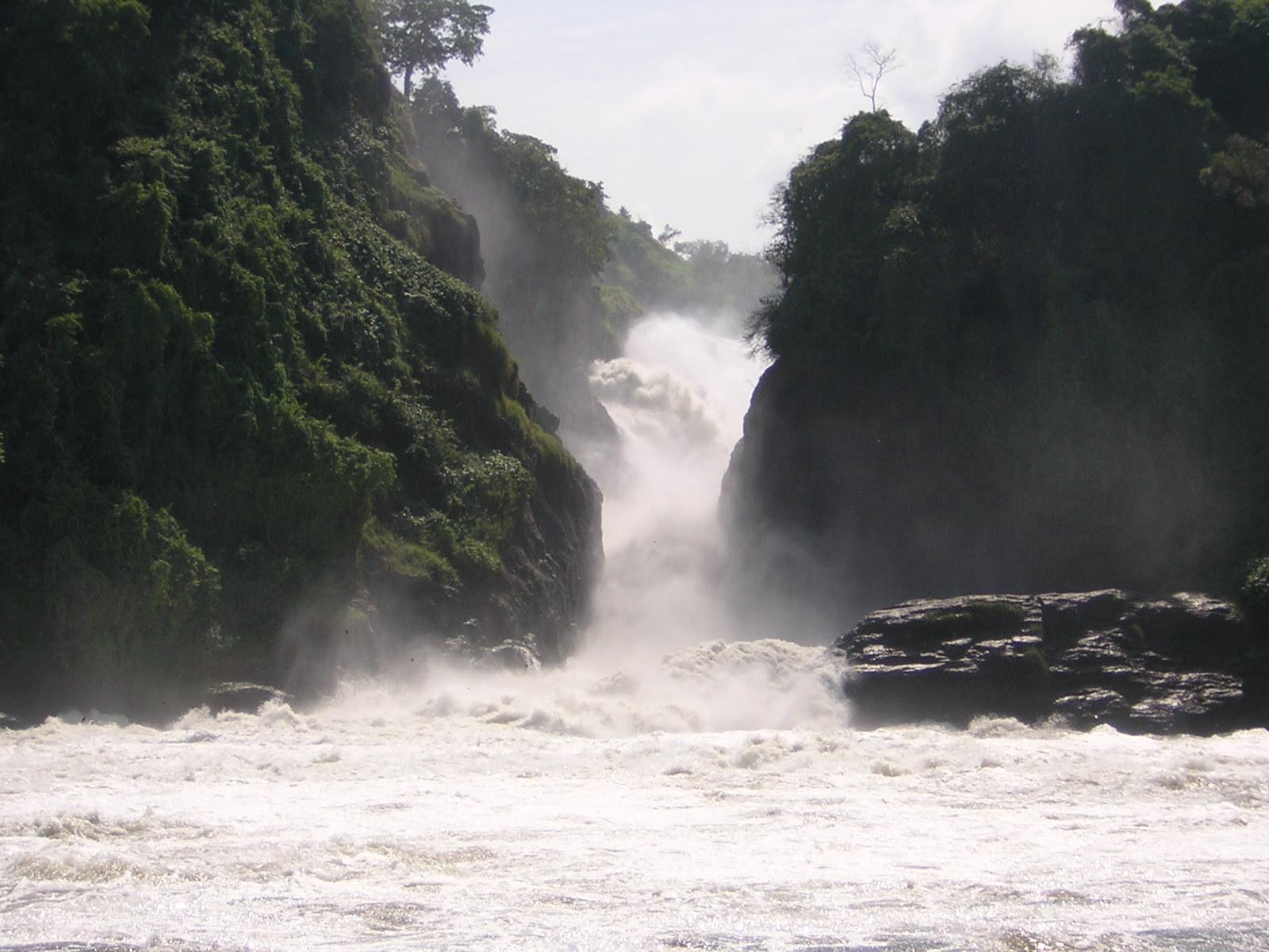 Murchison_Falls2.jpg