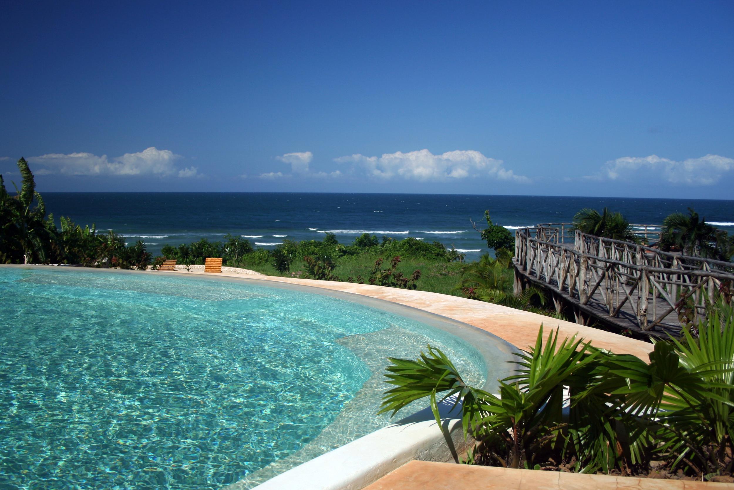 Msambweni_Beach_House1.jpg