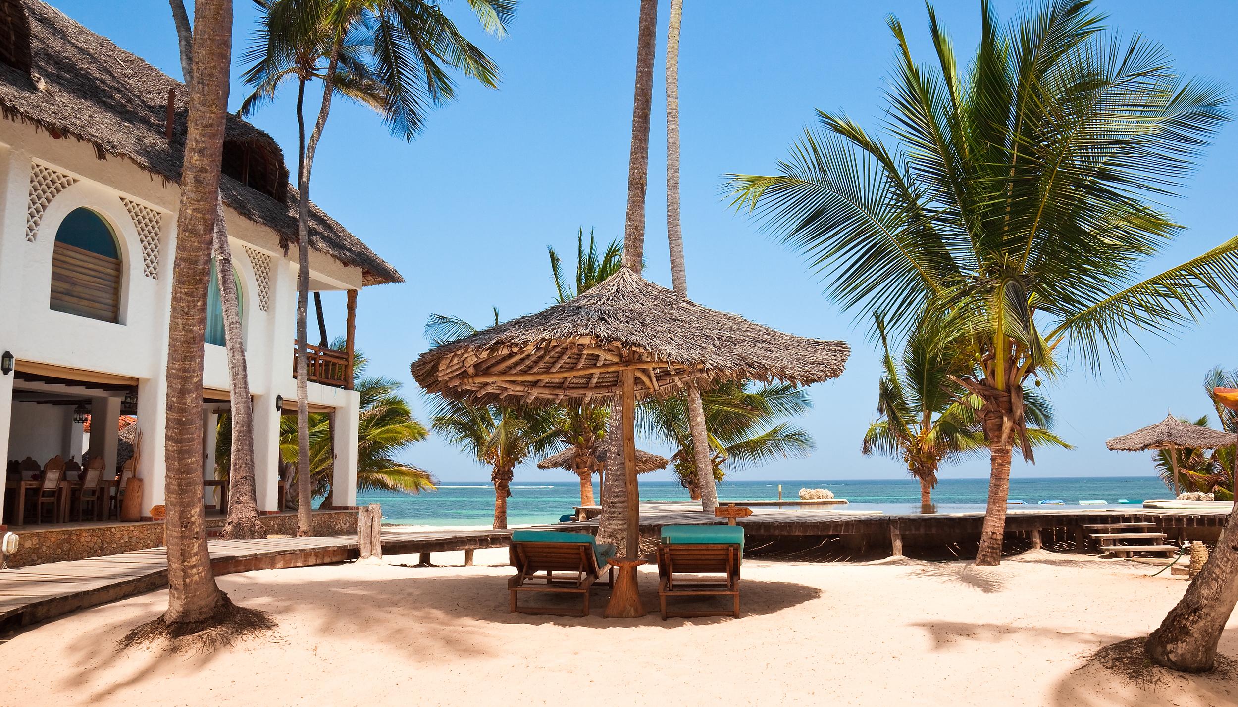 WaterLovers_Beach_Resort.jpg