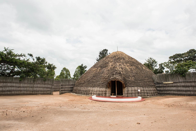 King's Palace Nyanza.jpg