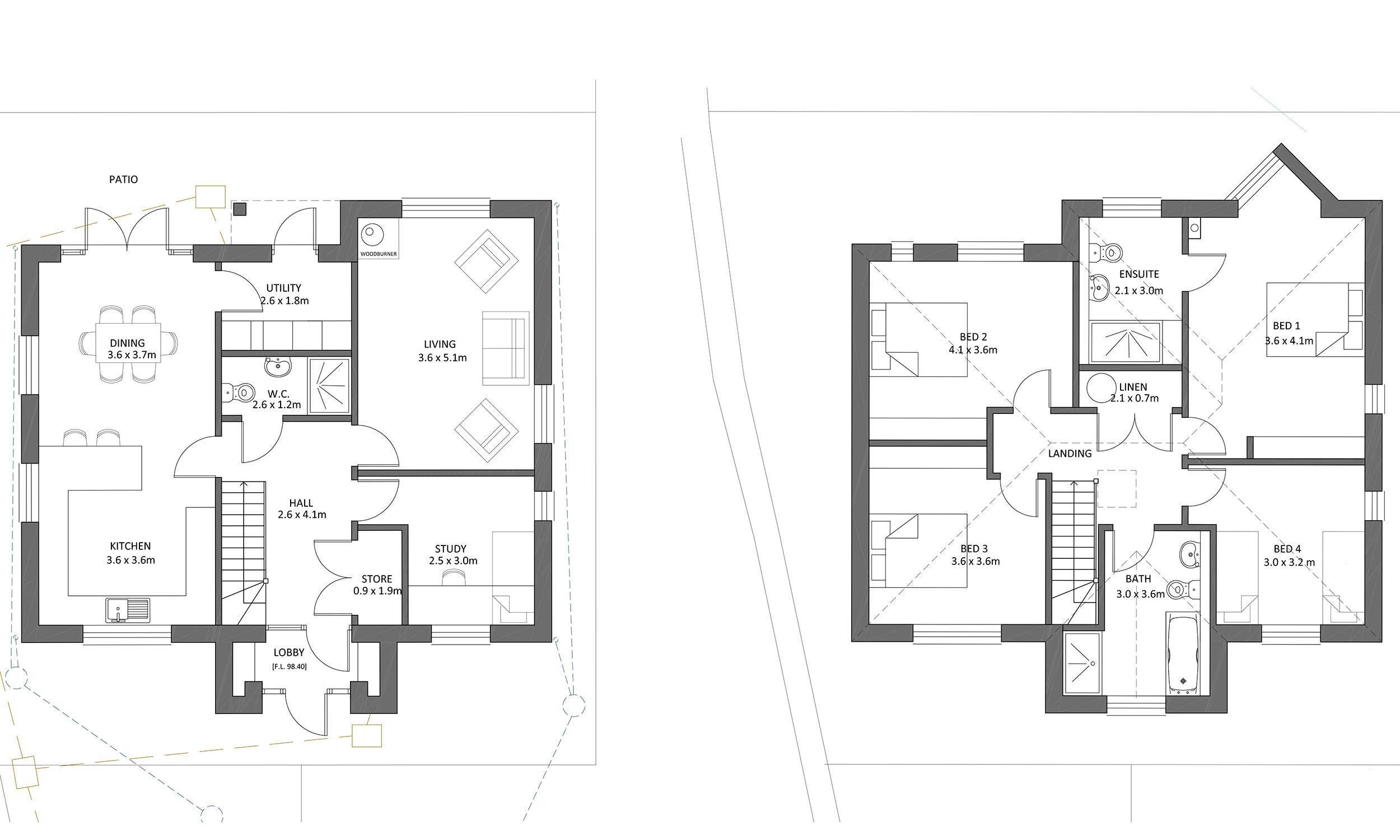 2305.D.11.C-Proposed-Plans.jpg
