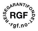 Logo liten.JPG