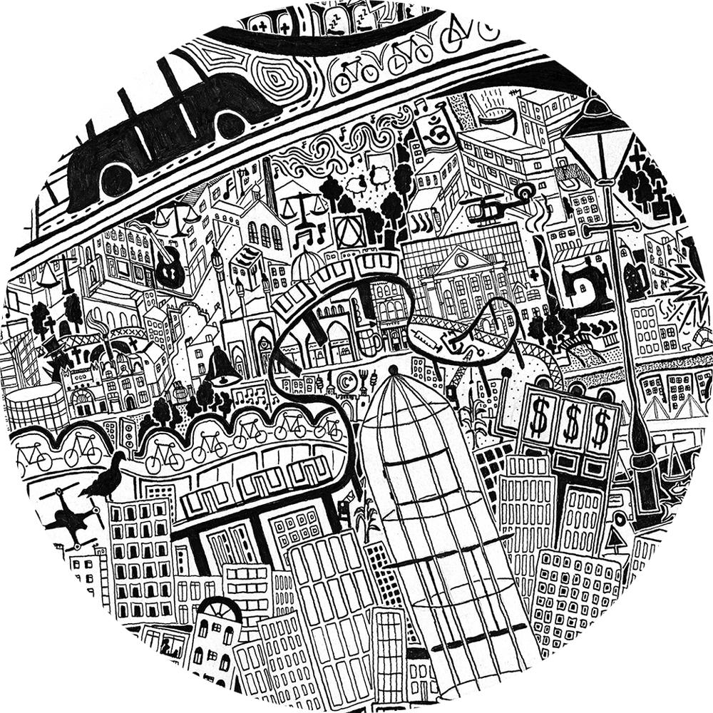 London_map_detail2_circle_Fuller.png