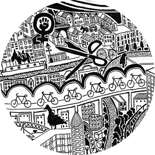 London_map_detail7_circle_Fuller.png