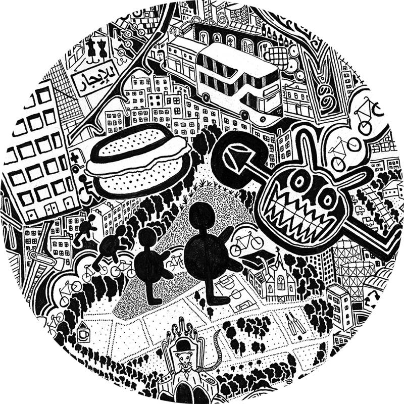 London_map_detail6_circle_Fuller.png