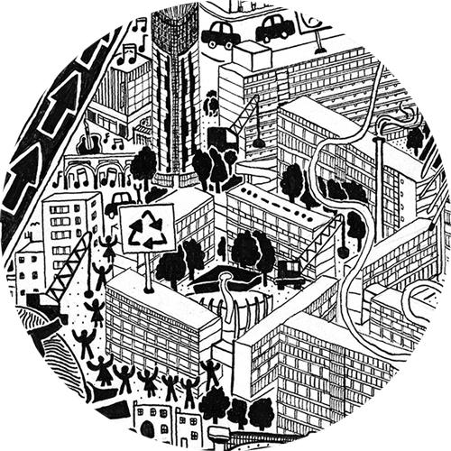 London_map_detail5_circle_Fuller.png