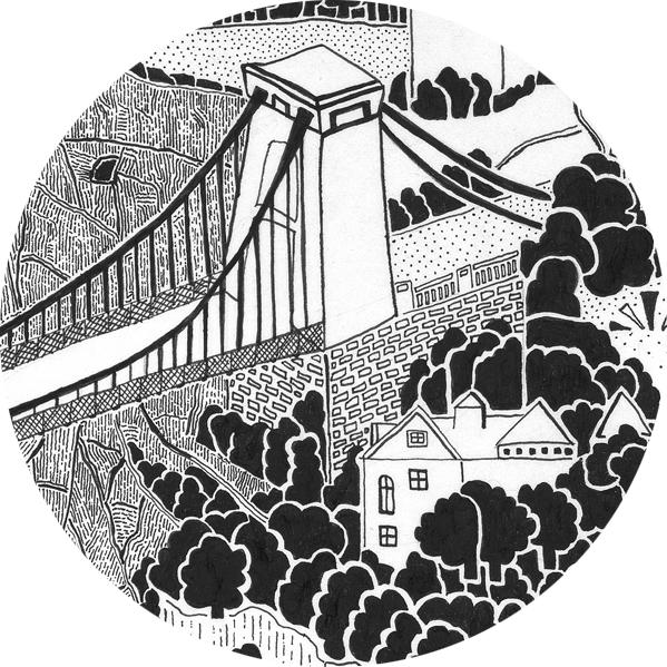 Bristol_by_Fuller_Detail2_Circle.png