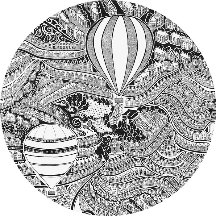 Bristol_by_Fuller_Detail4_Circle.png