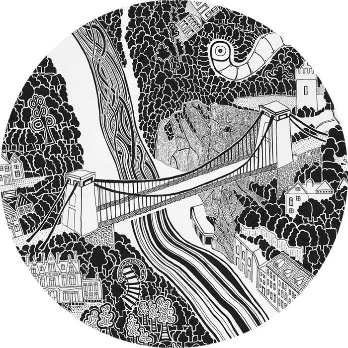 Bristol_by_Fuller_Detail5_Circle.png