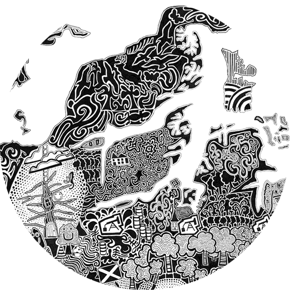 Purbeck_by_Fuller_Detail2_Circle.png