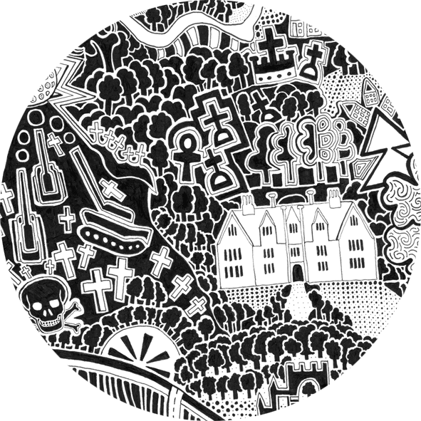Purbeck_by_Fuller_Detail3_Circle.png