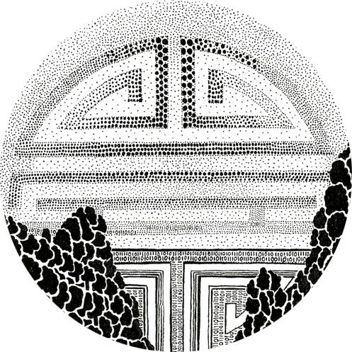 Shou_detail_circle2.png