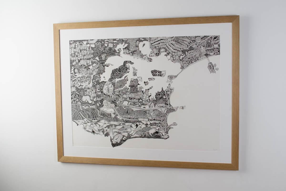 Fuller Maps-108.jpg