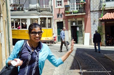 Lisbon Holydays2.jpg