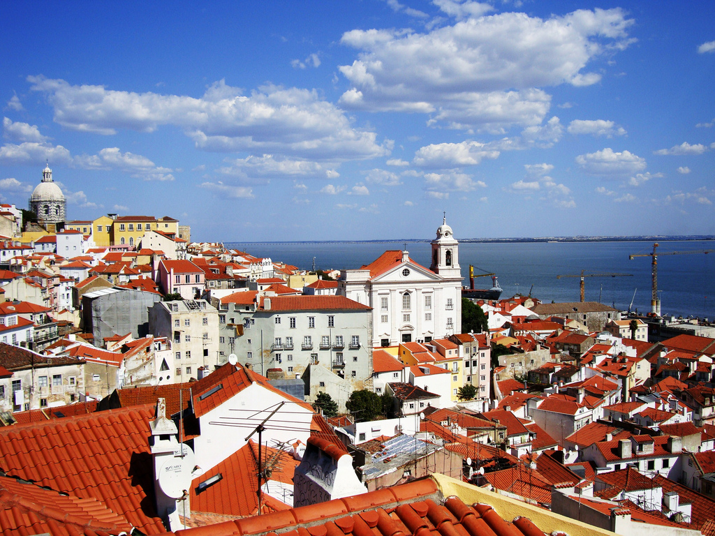 Lisboasol.jpg