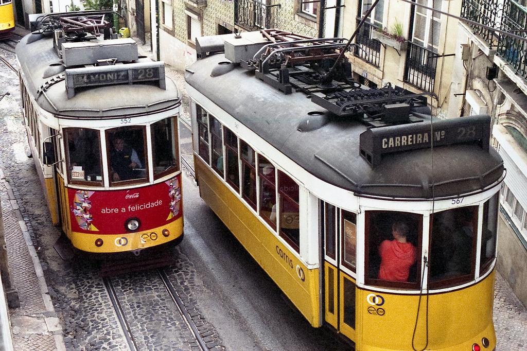 Tram28.jpg
