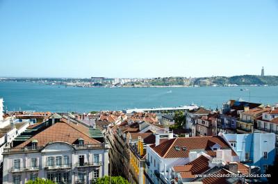 Lisbon Holydays3.jpg