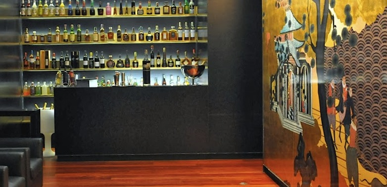 feitoria-restaurant-lisbon.jpg